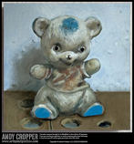Title: 'Bear' | 